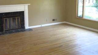 preview picture of video '2141 Richmond RD., Toledo, OH 43607'
