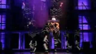 Chris Brown - Get At Ya (Live In Sommet Center Nashville) [WITH AUDIO DOWNLOAD LINK]