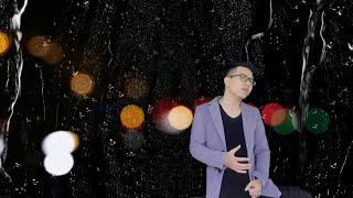 [English version] Nuối tiếc - Hà Anh Tuấn / Hồ Quỳnh Hương - Quân Quiet cover (lyrics)