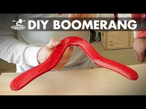 diy-boomerang