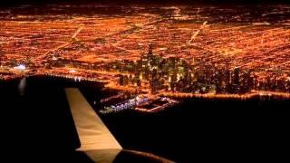 Ночные Снайперы - Столица