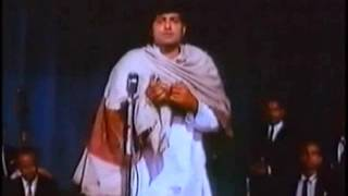 Na Roop Dekhiye Na Naam Dekhiye Movie Samjhauta 1973 Song By Kishore Kumar High Quality Sound