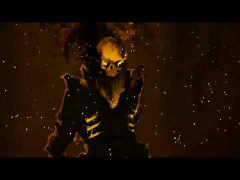 Mad Devils Release Date Trailer
