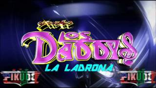 Mix-Los Daddys De Chinantla EXITOS.