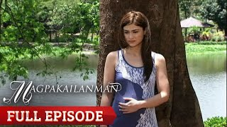 Magpakailanman: Confessions of a baby maker | Full Episode