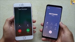 How to block unknown callers on your iPhone - Why didn't Apple create this feature earlier?