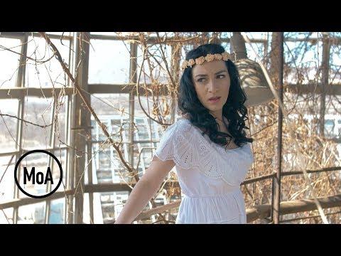 Anna Papyan - Hov gisher, zov gisher