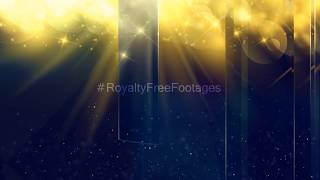 motion graphics background | motion background hd | Golden glass background | Royalty Free Footages
