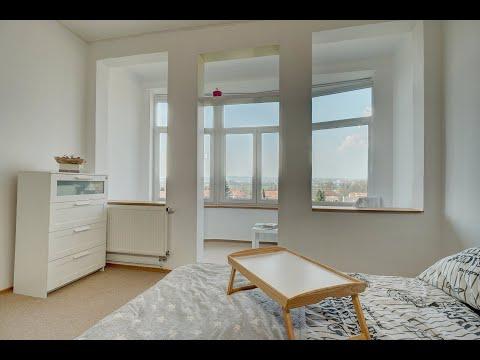 Video z << Prodej bytu 3+1, 78 m2, Brno >>