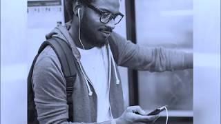 Soul Blends (R&B Mix)