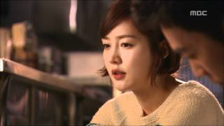 Feast Of The Gods, 8회, EP08, #01