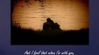 Fleetwood Mack Songbird (Demo) with Lyrics.wmv