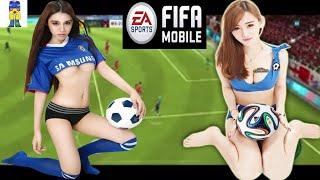 مازيكا FIFA FOOTBALL GIBLETS KICKER تحميل MP3