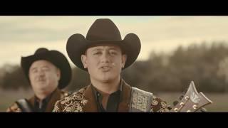 Los Huracanes del Norte - Amar a Mi Nivel (Video Oficial)