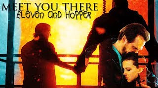 Hopper and Eleven - Meet You There