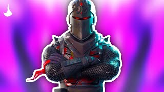 Best songs for Playing Fortnite Battle Royale #5 | 1H Gaming Music Mix | Fortnite Music |NCS 1 HOUR