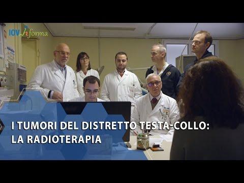 Prostatite trattamento di grado 3