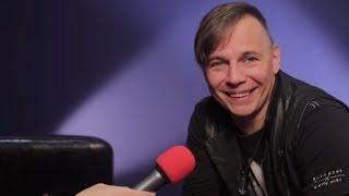 Авдей для concert.ua (Мумий Тролль в Киеве)