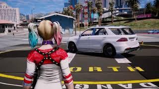GTA 6 – системные требования
