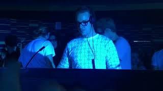 Diplo in San Diego at Omina Night Club! :Video Footage