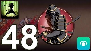 shadow fight 2 shogun gameplay - 免费在线视频最佳电影电视