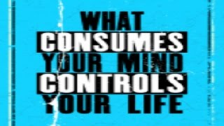 How to Use THOUGHT CONTROL to INFLUENCE the SUBLIMINAL MIND & ATTRACT WHAT YOU WANT!  (loa)