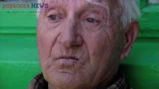 Petre Anton   Fost Detinut Politic La Gherla