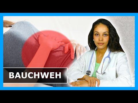 Die Knieverletzung bei Arthrose