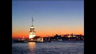 Istanbul Saklasin Bizi