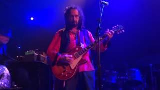 Tom Petty & The Heartbreakers - Dogs on the Run 12/19/15 Troubadour