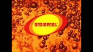 Our Own Revolution - Brainpool