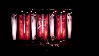 Heimatlied - Rainhard Fendrich live 2013 [HD]