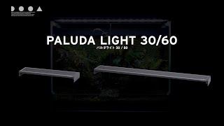 ADA Paluda Light