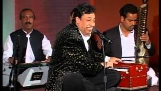 Zaki Aziz Concert Afghanistan Part 1