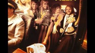 Hey, Hey Helen - ABBA [1080p HD]