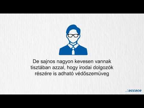 Hogyan kell kezelni a látásvesztést