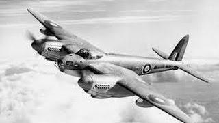 Eric Burdon & The Animals - Sky Pilot -  Long Version