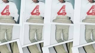 Do Not Disturb (Clean)   YG Feat. Kamaiyah & G Eazy