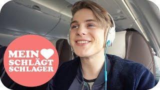 Vincent Gross   Dieser Beat (Offizielles Video)