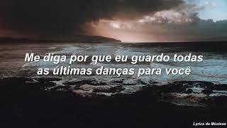 Alesso   Sad Song Feat. TINI (Tradução)