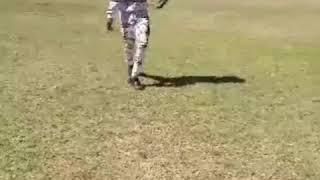 Makhadzi And Dj Tira Reya Venda Dance Moves