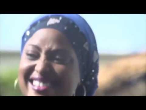 Nura M Inuwa  Salma Gaskiyar Zance Kama Da Wane Song