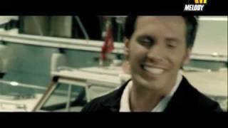 اغاني حصرية Aziz Abdo Enti Tesharafy / عزيز عبدو - إنتى تشرفى تحميل MP3