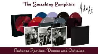 Rock Legends | The Smashing Pumpkins |  Pre-order Adore Super Deluxe Box Set
