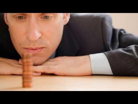 Стратегии бинарными опционами форум