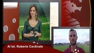 cardinale-alla-piazza-di-salerno-la-b-sta-stretta