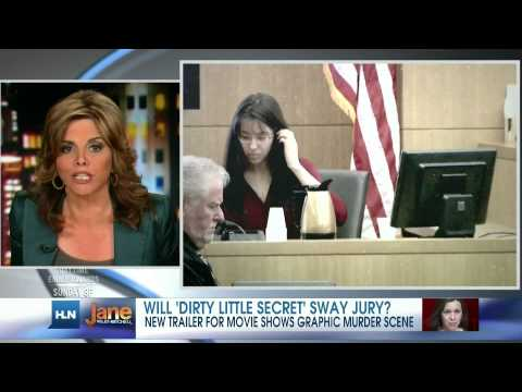 JV-M More Arias Trial Previously Unread Jury Questions 06-12-13