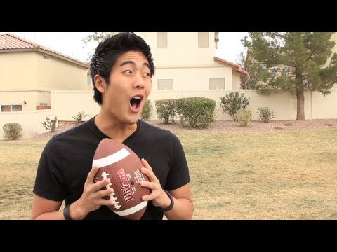 Best Super Bowl Commercial!