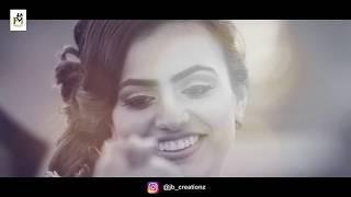 KHO NA BAITHAN – COVER – WINNER UV – FEAT – KULWINDER BILLA – LATEST PUNJABI SONG – 2017 PALAZZO