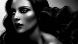 Peter Green - Black Magic Woman (Studio Version)